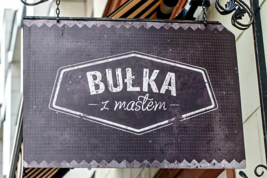 Bulka_10