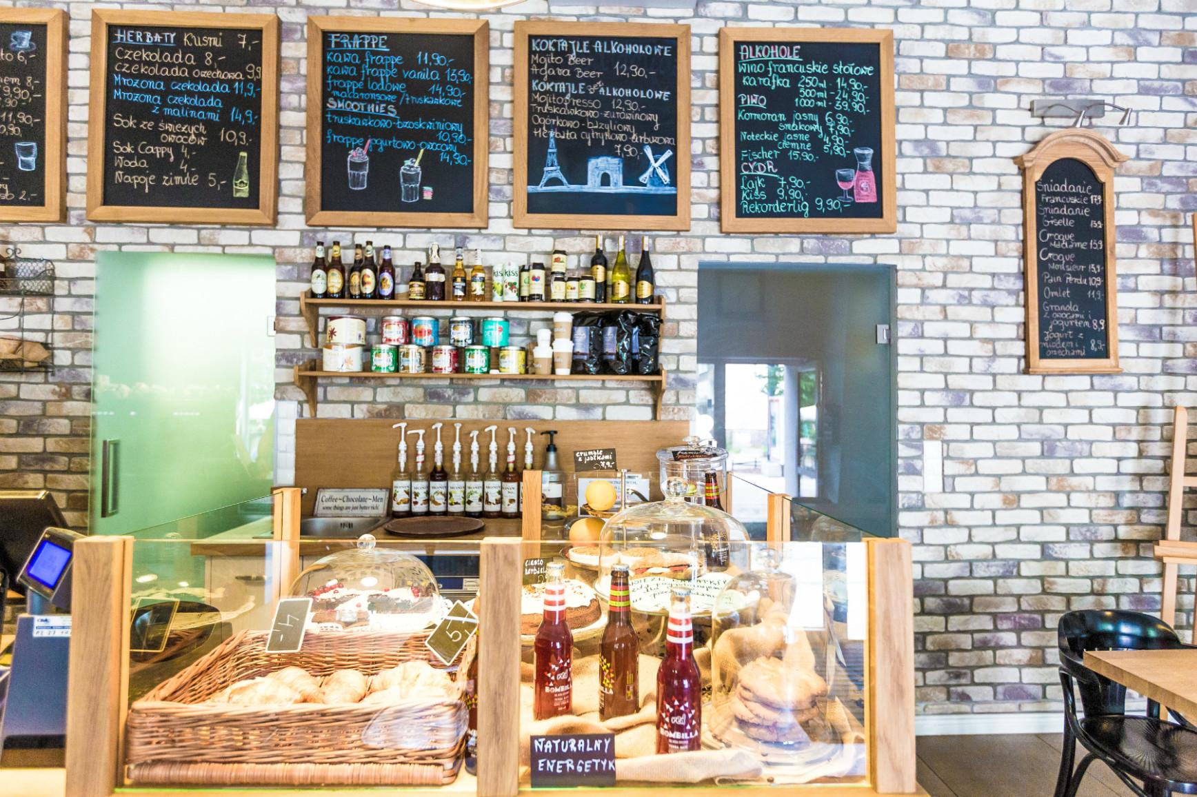 Kuchnia Francuska Wrocław Od Kuchni