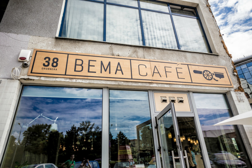 Bema_01