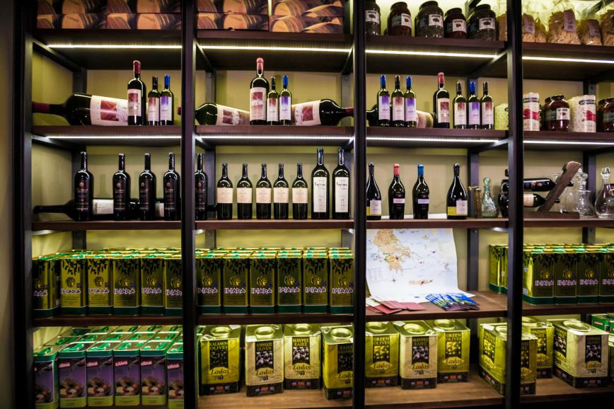 Wines_11