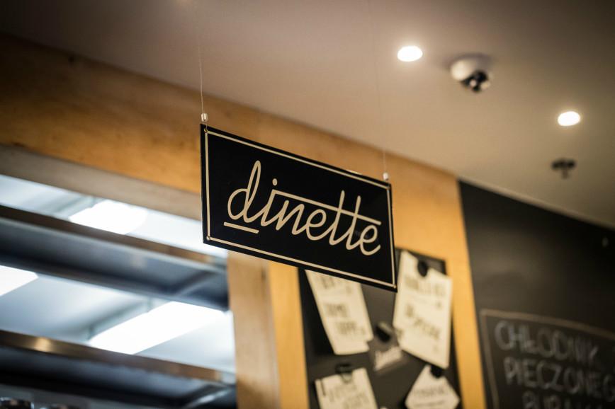 Dinette_01