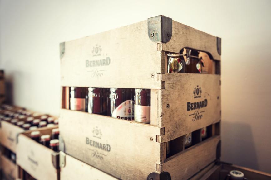 Bernard_08