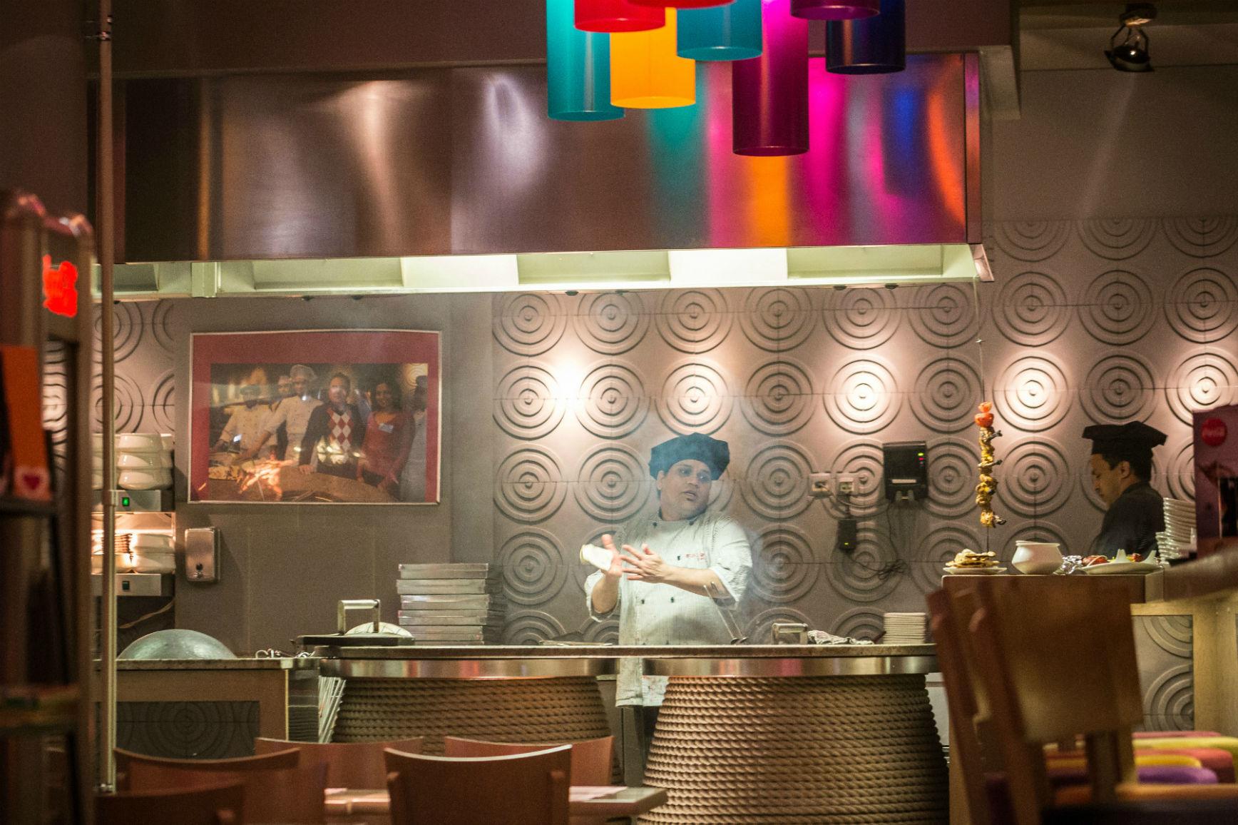 Kuchnia Indyjska Wroclaw