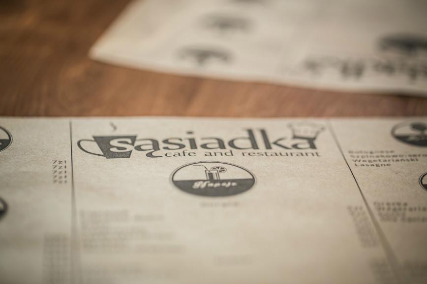 sasiadka_03