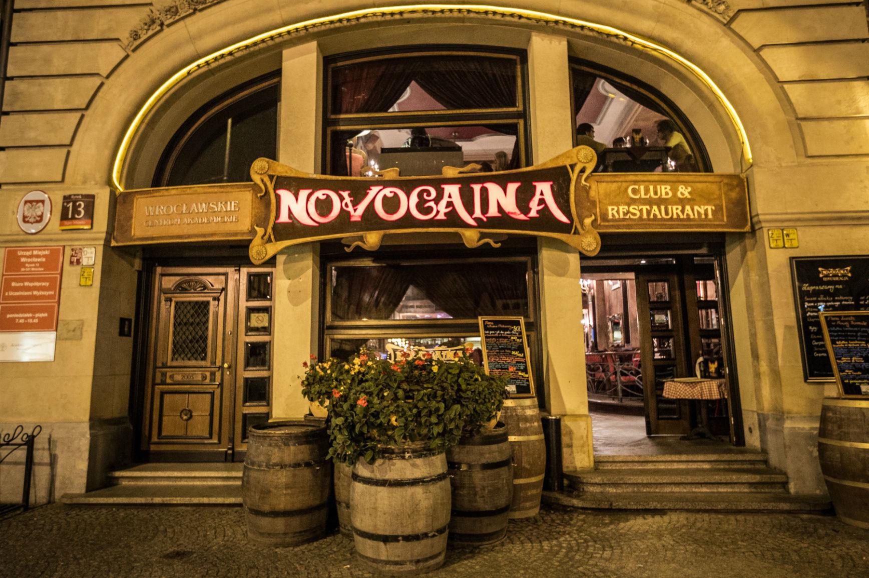 Kuchnia Włoska Wrocław Od Kuchni