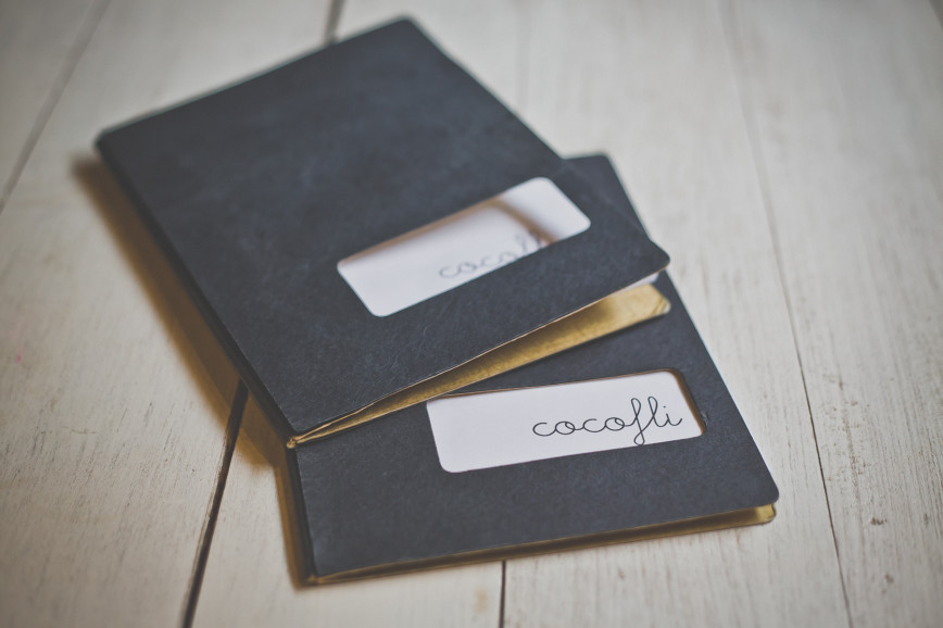 coco_05