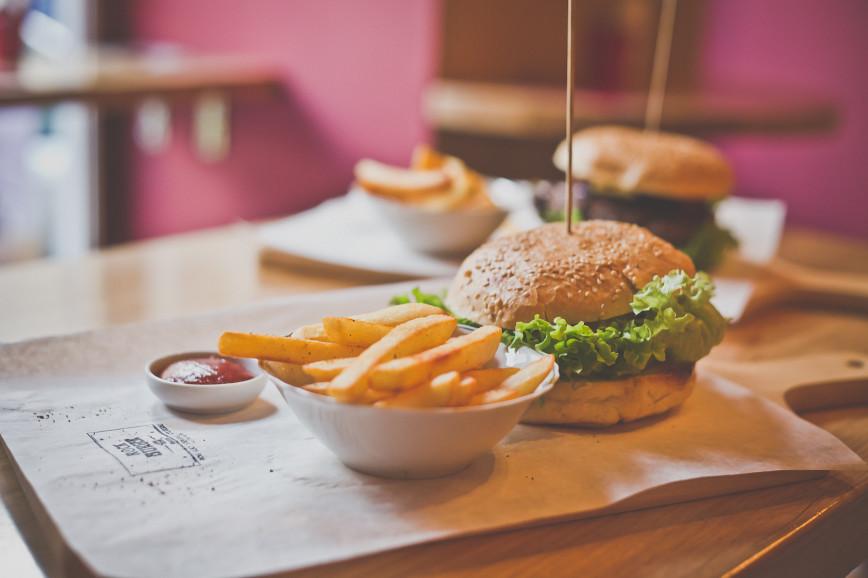 rockburger_07