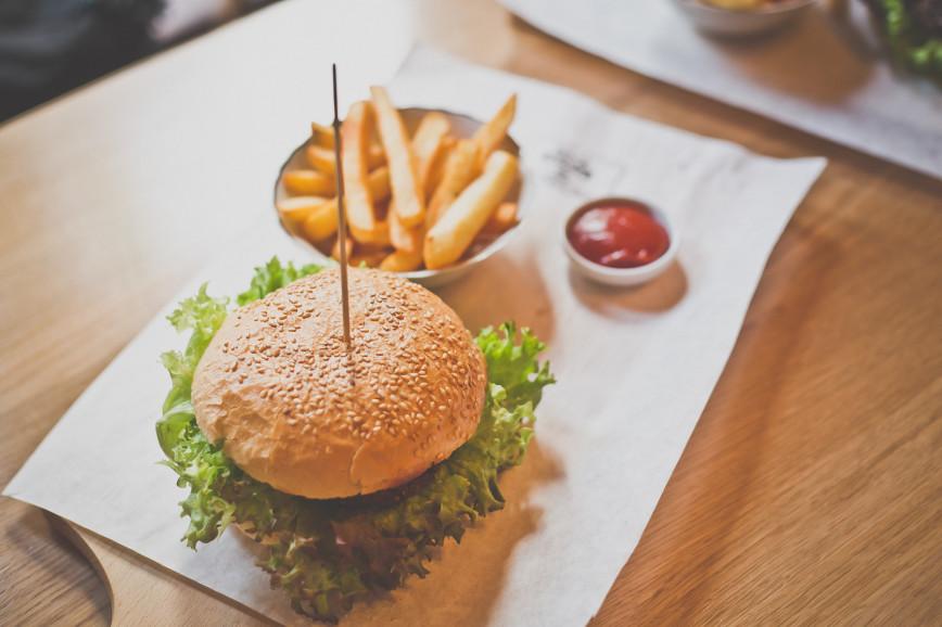 rockburger_09