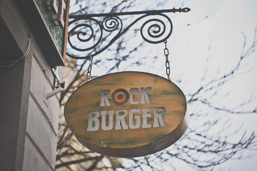 rockburger_11