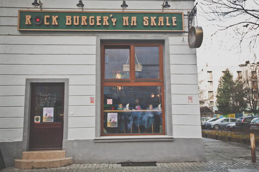 rockburger_12