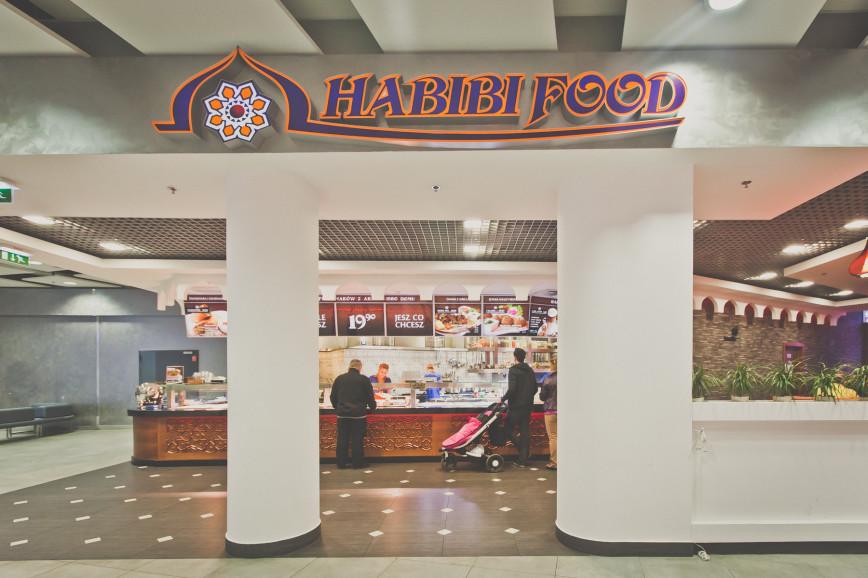 habibi_01