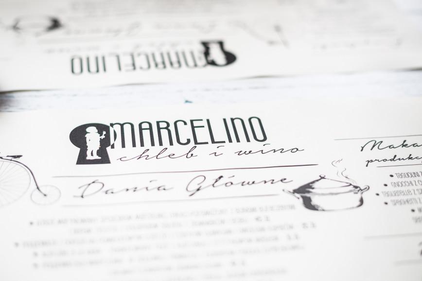 Marcelino_01