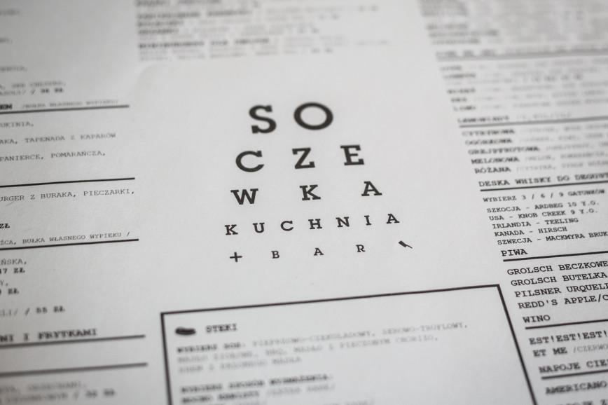 Soczewka_02