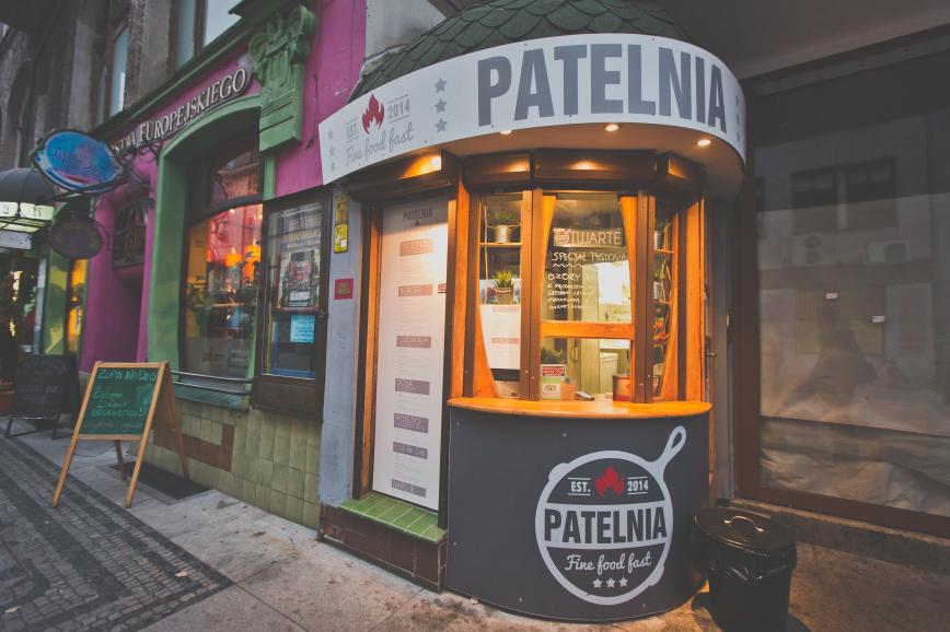 Patelnia_01